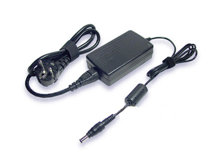 Compatible laptop ac adapter SONY  for VAIO PCGA-Z1WA