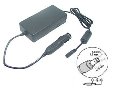 Compatible laptop dc adapter GATEWAY  for 7508GX