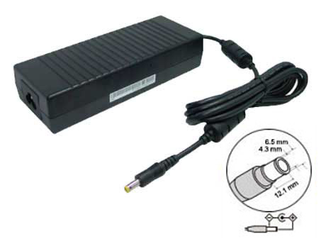 Compatible laptop ac adapter SONY  for VAIO VPC-SD1S1C CN1