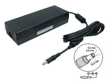 Compatible laptop ac adapter WINBOOK  for M220