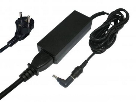 Compatible laptop ac adapter samsung  for N120-anyNet N270 WBT