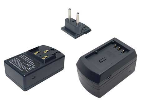 Compatible battery charger CANON  for ZR830