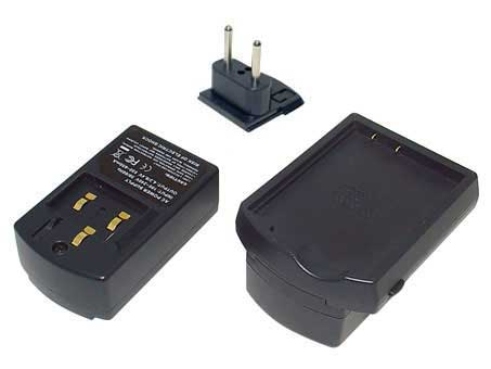 Compatible battery charger HTC  for Advantage X7501