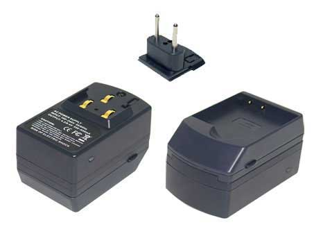 Compatible battery charger HTC  for TOUCH DUAL
