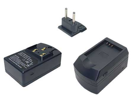 Compatible battery charger sony  for Cyber-shot DSC-T10/B