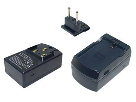 Compatible battery charger ASUS  for P505