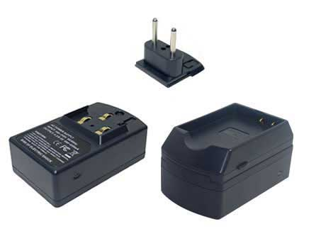Compatible battery charger ASUS  for A730