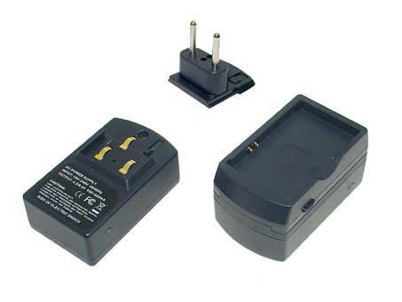 Compatible battery charger ASUS  for MyPal P535
