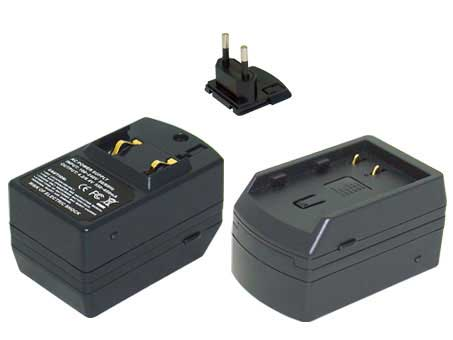 Compatible battery charger CANON  for BP-508
