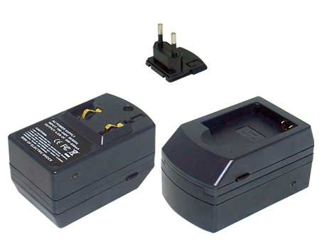 Compatible battery charger CANON  for IXUS 105