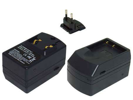 Compatible battery charger CANON  for BP709