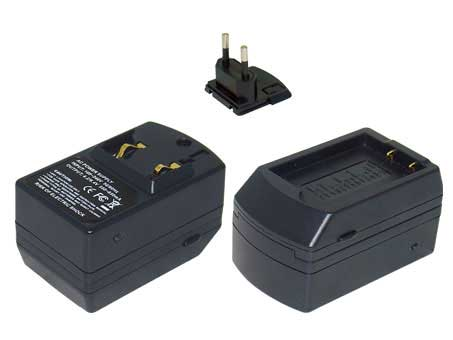 Compatible battery charger sony  for Mylo COM-1/W