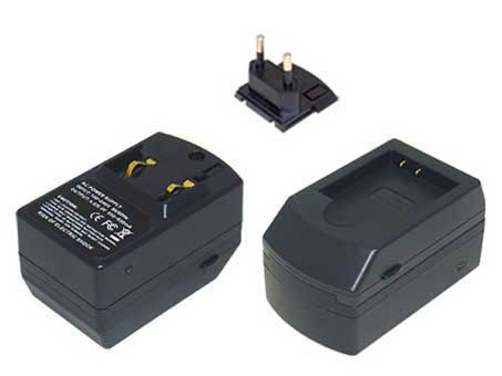 Compatible battery charger sony  for Cyber-shot DSC-S950