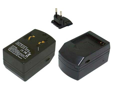 Compatible battery charger HTC  for DIAM160