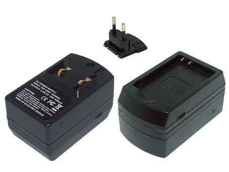 Compatible battery charger HTC  for P3479 (Pharos)