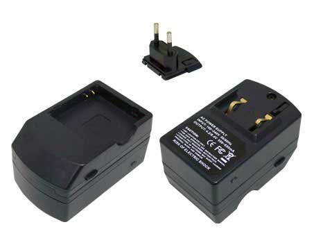 Compatible battery charger HTC  for TyTN III