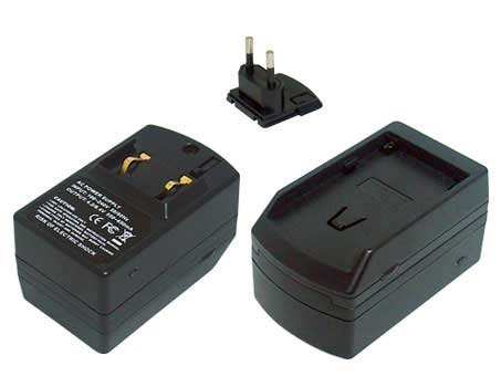 Compatible battery charger sony  for Cyber-shot DSC-D770