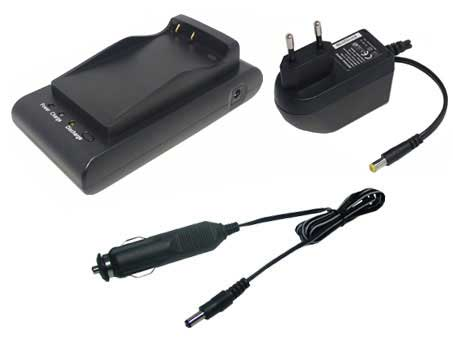 Compatible battery charger CANON  for UC-L100W