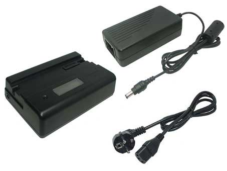 Compatible battery charger sony  for PCGA-BP4V