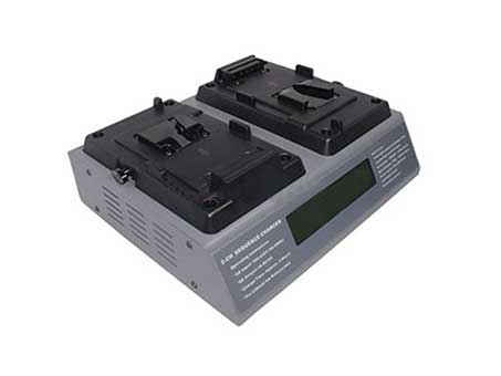 Compatible battery charger sony  for DVW-709WSP