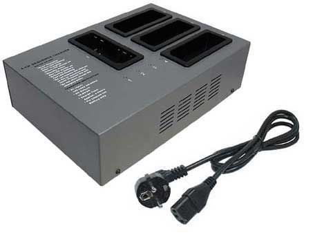 Compatible battery charger sony  for KV-5300