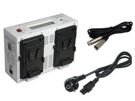 Compatible battery charger sony  for BP-90