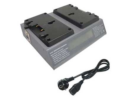 Compatible battery charger sony  for PVM-8040