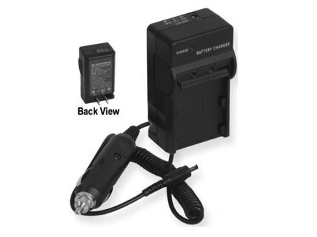 Compatible battery charger PANASONIC  for PV910