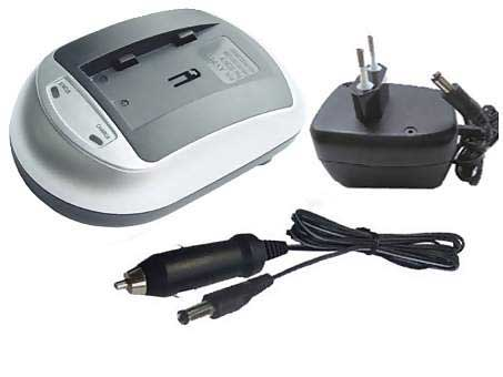 Compatible battery charger sony  for NP-FS20