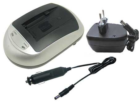 Compatible battery charger sony  for DCR-30