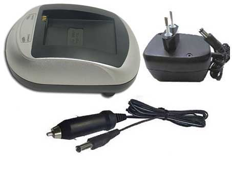 Compatible battery charger sony  for PSP-1000