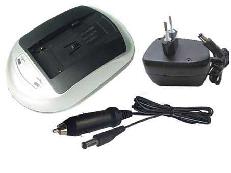 Compatible battery charger sony  for Cyber-shot DSC-WX1