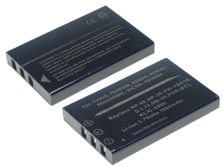Compatible camera battery HP  for Q2232-80001