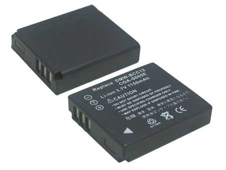 Compatible camera battery FUJIFILM  for NP-70