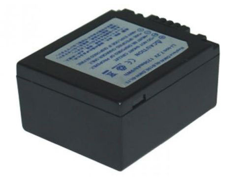 Compatible camera battery PANASONIC  for Lumix DMC-G2KEB-R