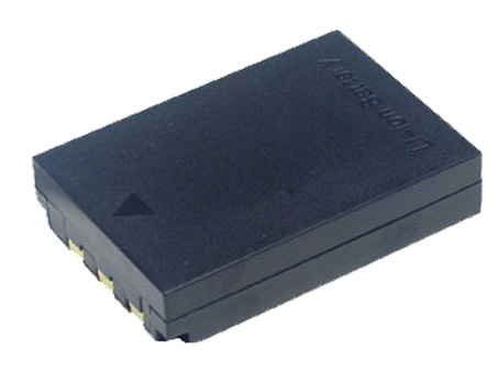 Compatible camera battery sanyo  for Xacti VPC-MZ3EX