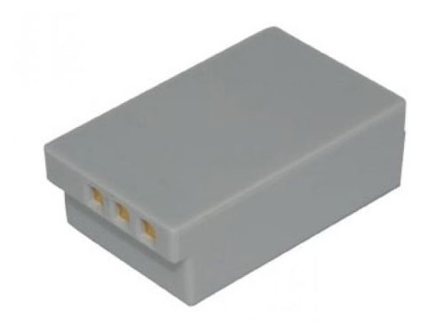 Compatible camera battery sanyo  for Xacti VPC-SH1BK