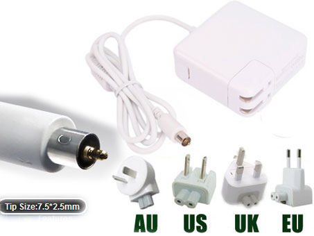 Compatible laptop ac adapter apple  for iBook G3 12 M8758LL/A