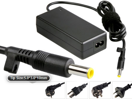 Compatible laptop ac adapter samsung  for NC110 Series