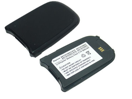 Compatible mobile phone battery SAMSUNG  for BST3078BEC/STD