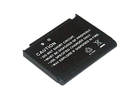 Compatible mobile phone battery SAMSUNG  for L310