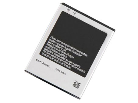 Compatible mobile phone battery SAMSUNG  for EB-F1A2GBU