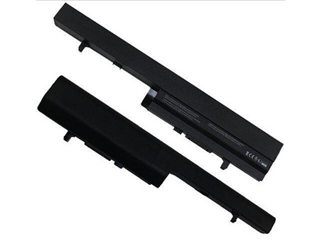 Compatible laptop battery asus  for 0B110-00090100
