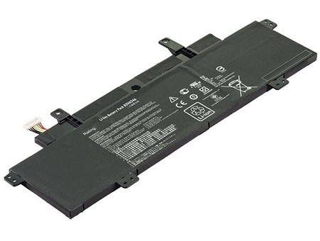 Compatible laptop battery asus  for CHROMEBook-C300MA