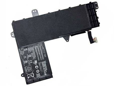 Compatible laptop battery asus  for Eeebook-E502MA-XX0078T