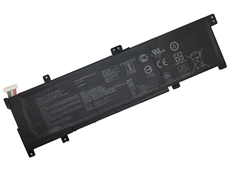 Compatible laptop battery asus  for A501LB5200