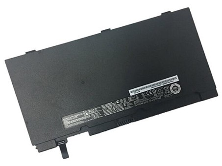 Compatible laptop battery asus  for B8430UA-FA0200E
