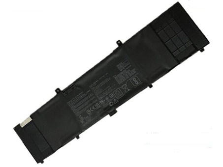 Compatible laptop battery asus  for UX410UA