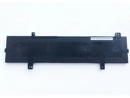 Compatible laptop battery ASUS  for X505BA