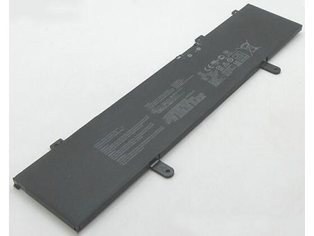 Compatible laptop battery asus  for Vivobook-14-X405UA-BV505T